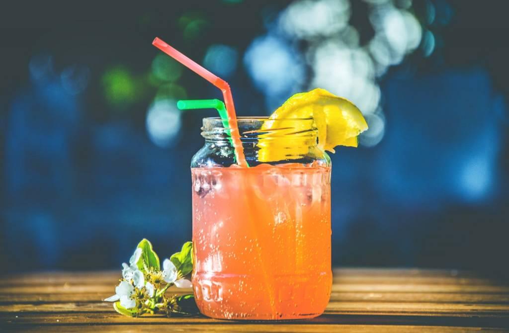 Jak alkohol zakłóca rozwój emocjonalny młodzieży?