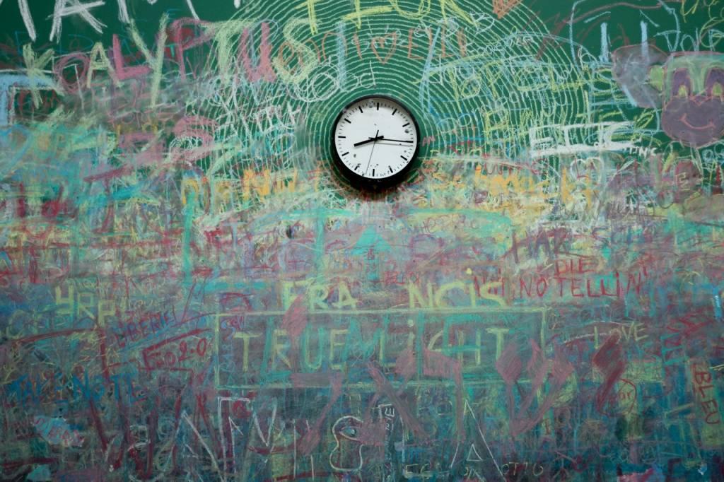 Stres w szkole – jak pomóc dziecku?