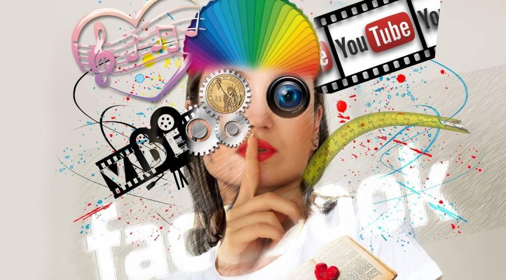 Jak rozpoznać uzależnienie od mediów społecznościowych?