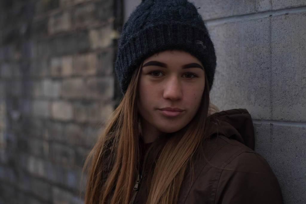Cztery najczęściej popełniane błędy w wychowaniu nastolatka