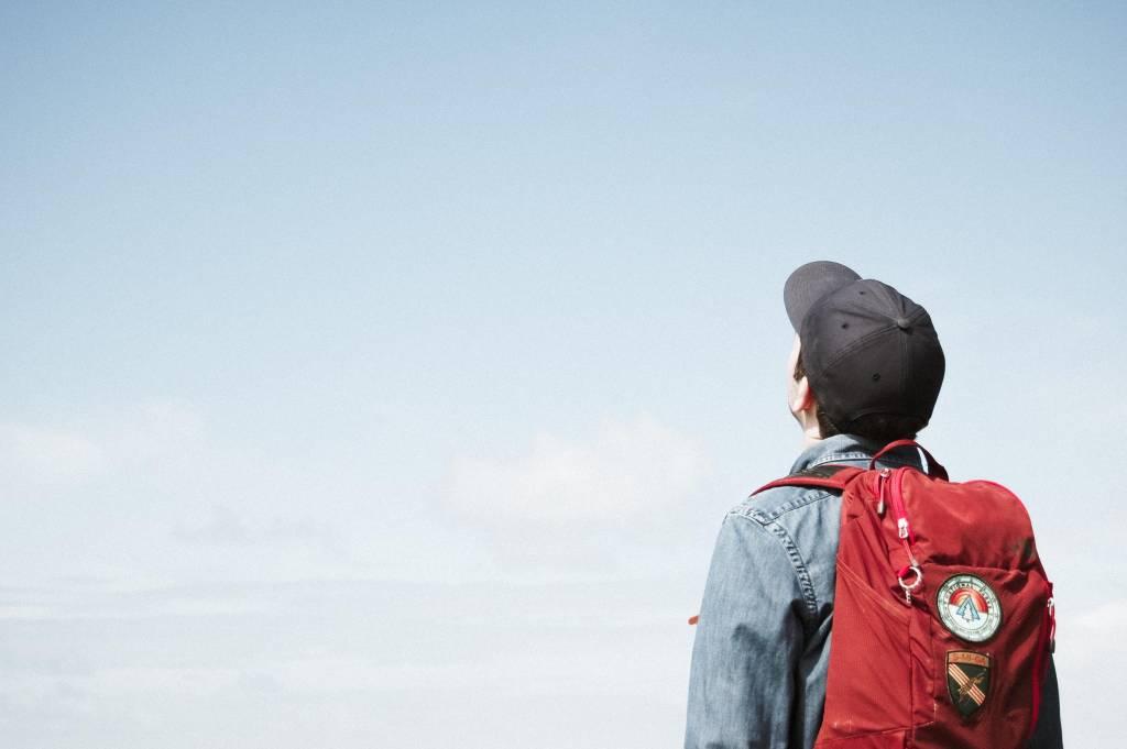Dlaczego nastolatki uciekają z domu?