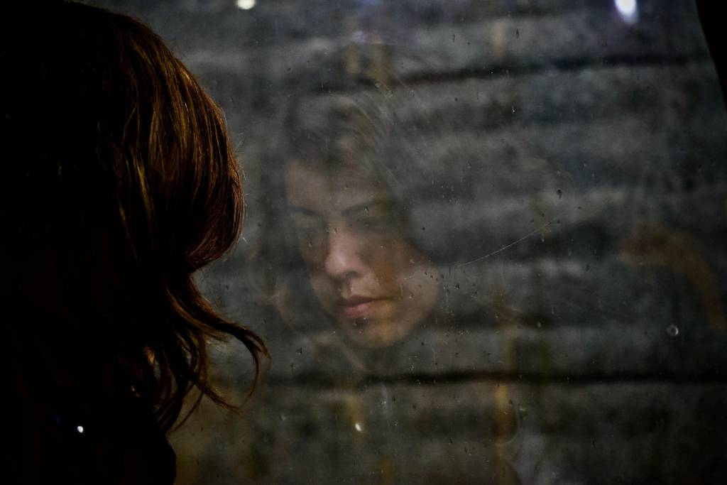 Depresja u nastolatków